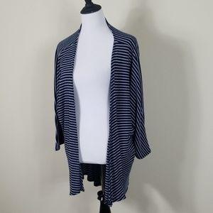 Sweaters - Lularoe Lindsay Cardigan